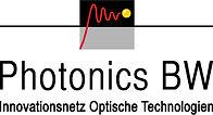 photonicsbw.jpg