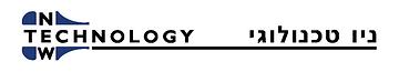 Newtech logo.png