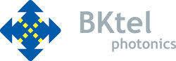 BKTEL.jpg