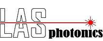 LASPhotonics.jpg