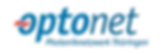 logo-optonet.png