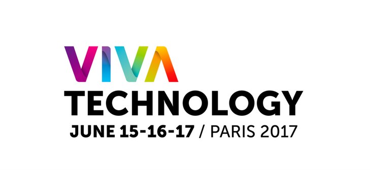 VIVATECH IS OVER… SEE YOU NEXT YEAR!