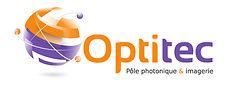 logo_optitec_rvb4x1_HD-01.jpg