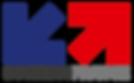 1280px-Business_France_logo_2015_svg.png