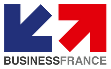 1280px-Business_France_logo_2015_svg.png