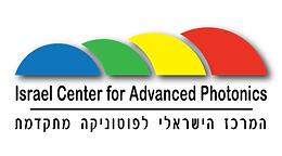ICAP Logo.png