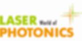 Laser world logo.png
