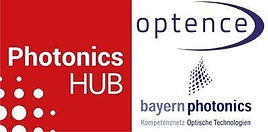 Photonics Hub merge.jpg
