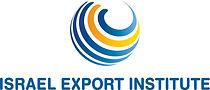 Export institute.jpg
