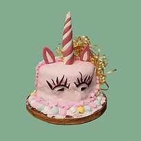wild-sage-cafe-unicorn-birthday-cake.png