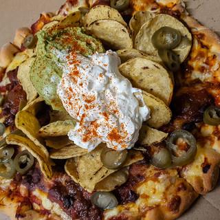 wild-sage-cafe-nacho-pizza.jpg
