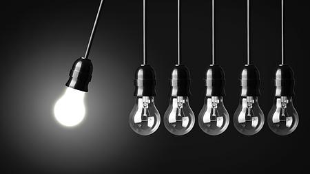 Des idées pour améliorer l'existant