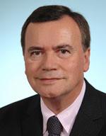 Portrait officiel 2007