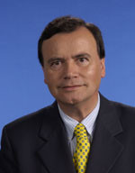 Portrait officiel 1997 et 2002