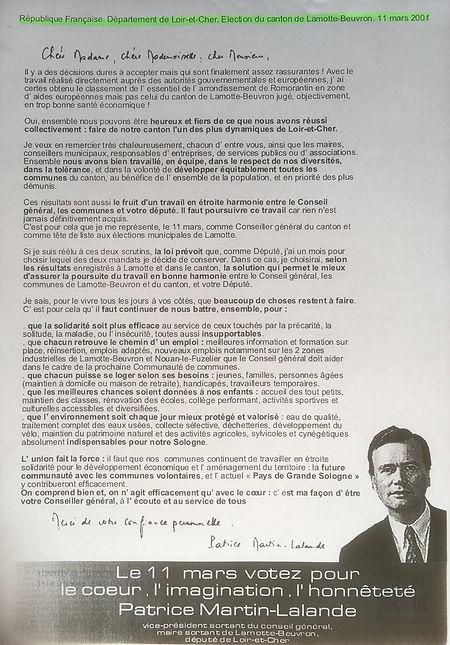 20010311_profession_de_foi_cantonales_1.