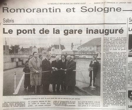 19930131_Le_pont_de_la_gare_inaugure_La_