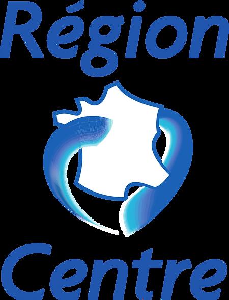 Logo_Region_Centre.png