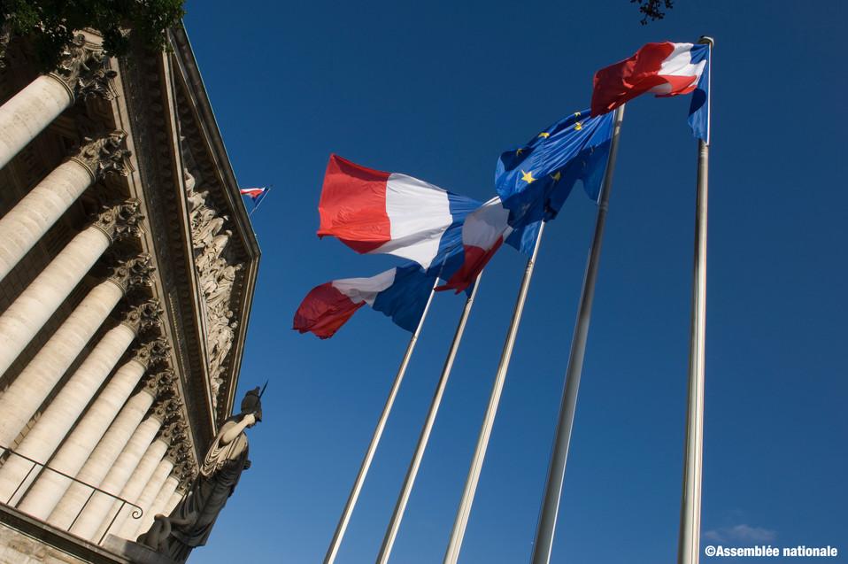 drapeaux_contreplongee.jpg