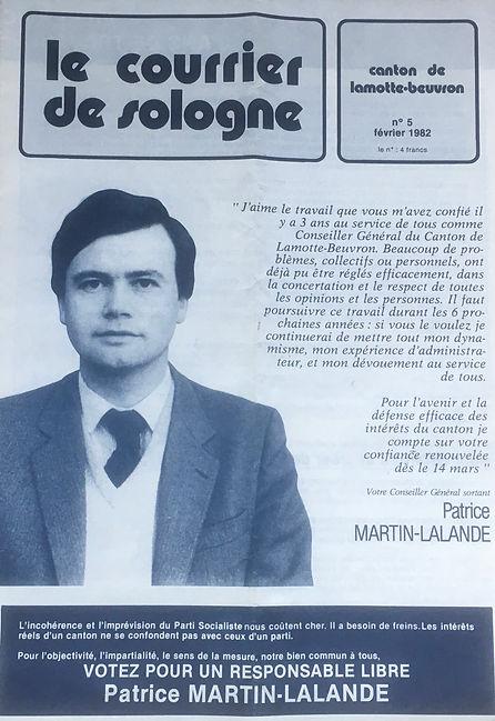 19820201_le_courrier_de_sologne_page_01.