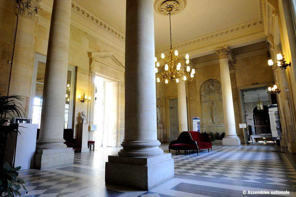 salle-des-quatre-colonnes.jpg