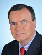 Portrait officiel 2012