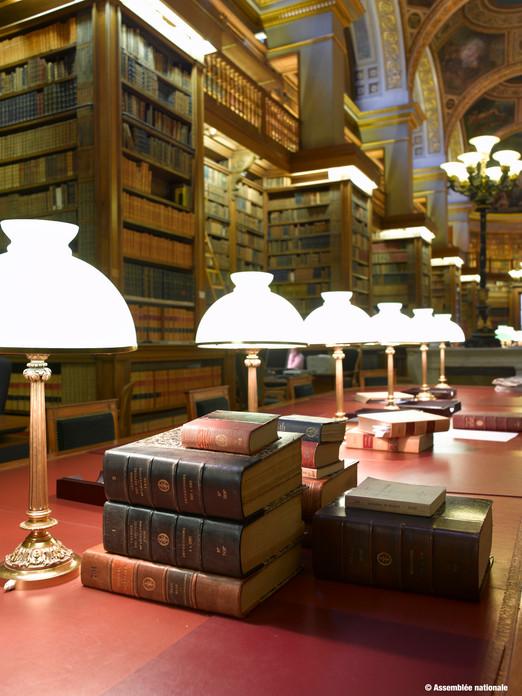 bibliotheque 2i.jpg