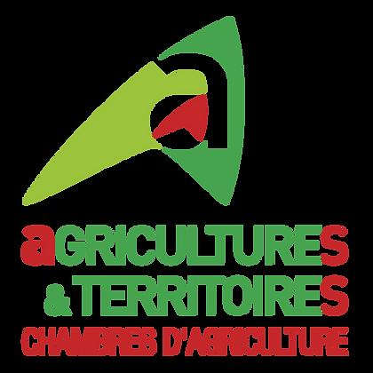 Logo de l'Assemblée permanente des Chambres d'agriculture