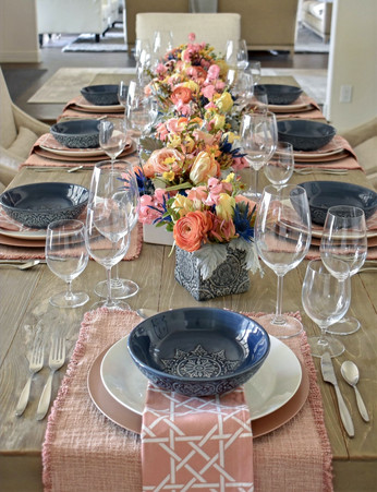 Blush-Pink-and-Blue-Spring-Tablescape-10