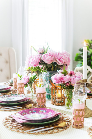 pink-peony-tablescape04.jpg