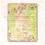 "Thumbnail: ""Rose Garland"" Digital Paper Collection"