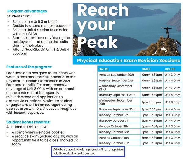 REACH YOUR PEAK EXAM REVISION_edited.jpg