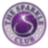 Sparkle Club Logo.png