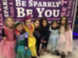 Princess Academy Party.jpg
