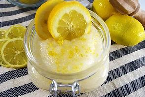 DIY-Lemon-Sugar-Scrub.jpg