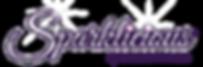 Sparklicious_LogoDk.png