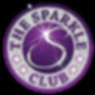 Sparkle Club Logo.png