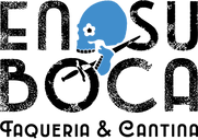 esb-logo-21.png
