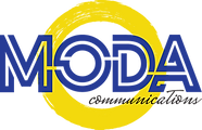 MODA_new logo_2018.png