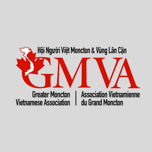 GMVA logo.png