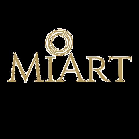miart logo_W.png