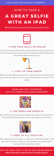 Live Laugh Love Project_Guide Info_Page_