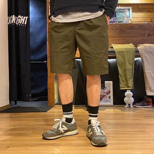 Luckyeight Shorts