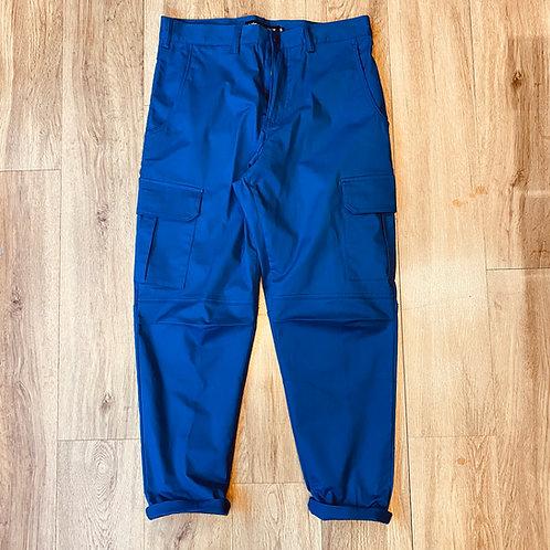 Luckyeight Cargo Pants