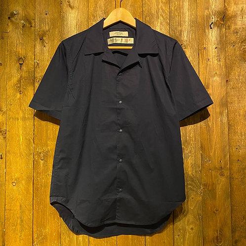 Luckyeight Camp Collar Shirt