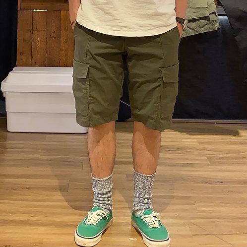 Luckyeight Cargo Shorts