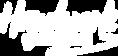 Handwerk_Logo_weiss.png
