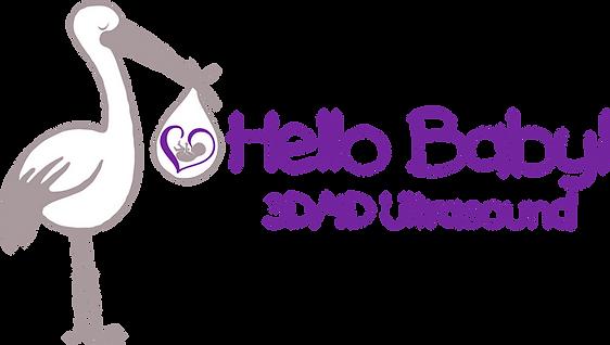 Hello Baby Horiz Logo.png