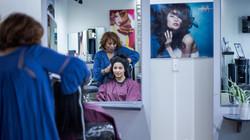 fatima's Salon Photo-18
