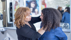 fatima's Salon Photo-9