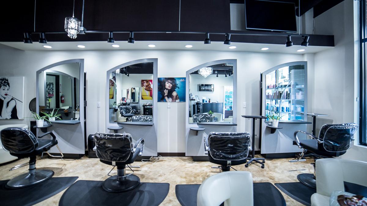 fatima's Salon Photo-22